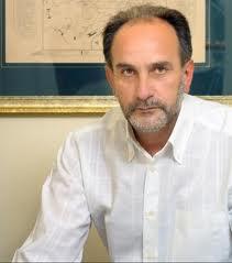 Δήλωση Περιφερειάρχη για την τραμπούκικη επίθεση Κασιδιάρη