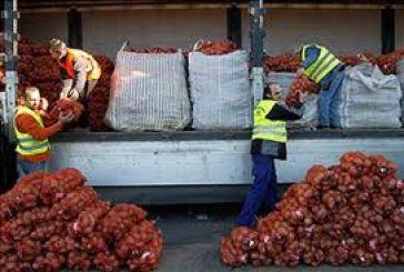 Φθηνά προϊόντα χωρίς μεσάζοντες πάλι στο Μεσολόγγι
