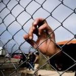 Ο διακινητής συνελήφθη, οι λαθρομετανάστες το 'σκασαν