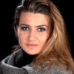 Νίκη Φούντα: Δώστε μας δύναμη για να διεκδικήσουμε