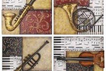 H Παιδική Ορχήστρα του «Ιωσήφ Ρωγών» κλείνει τις εκδηλώσεις της Διεξόδου