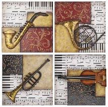 """H Παιδική Ορχήστρα του """"Ιωσήφ Ρωγών"""" κλείνει τις εκδηλώσεις της Διεξόδου"""