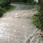 Δημοπρατείται το αντιπλημμυρικό έργο στη Ποταμούλα