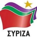 Δήλωση του Νίκου Ζαχείλα υποψήφιου βουλευτή Β Αθήνας με τον ΣΥΡΙΖΑ ΕΚΜ