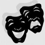 """Mουσικοθεατρική παράσταση  """"Η Νύχτα των Παλιάτσων"""""""