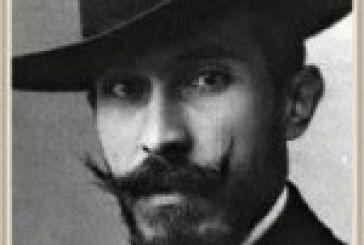 Εγγραφή νέων μελών στον Φιλολογικό-Λογοτεχνικό 'Ομιλο «Κωνσταντίνος Χατζόπουλος»