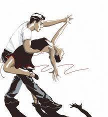 Βράδια χορού στο λιμάνι Μεσολογγίου