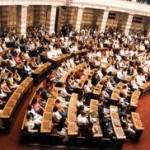 Ένσταση στο Εκλογοδικείο απειλεί με αφαίρεση έδρας την Αιτωλοακαρνανία