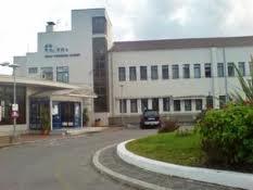"""Στον αέρα η λειτουργία του Νοσοκομείου από το """"κούρεμα"""" στις εφημερίες"""