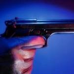 Γάζωσαν με σφαίρες 23χρονο