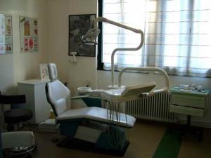 Σύντομα κοινωνικό οδοντιατρείο στο Αγρίνιο
