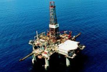 Στο Περιφερειακό Συμβούλιο οι πετρελαϊκές έρευνες
