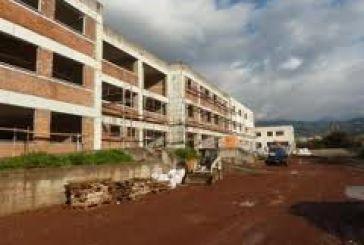 Δημοπρατήσεις έργων στο Δήμο Ιεράς Πόλεως Μεσολογγίου