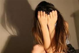 Μεσολόγγι: Ηλικιωμένος κατηγορείται για αποπλάνηση 11χρονης