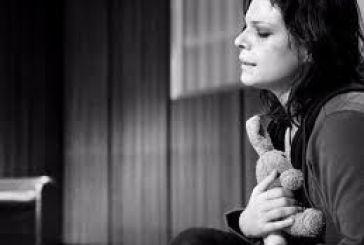 «Καταφύγιο» για τις κακοποιημένες γυναίκες