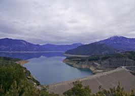 Παρουσιάζεται η  μελέτη ανάδειξης της περιοχής λιμνών
