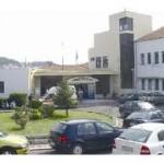 ΚΚΕ: Σε οριακό σημείο η παροχή υπηρεσιών Υγείας στο Νομό