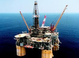 """Tο πετρέλαιο θα αλλάξει το στάτους της Δυτικής Ελλάδας"""