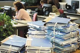 40,6% η φοροδιαφυγή στην Αιτωλοακαρνανία τον Ιούλιο