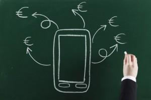 Μειώσεις έως και 45% στις κλήσεις των κινητών