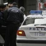 Νόμο για τα κομματικά αυτοκίνητα είχαν επικαλεστεί τα στελέχη του ΚΚΕ