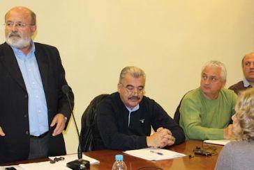 Δήμος Ξηρομέρου: Η αντιπολίτευση ζητά άμεση σύγκληση του Δημοτικού Συμβουλίου