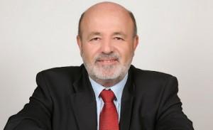 Εισήγηση της Αντιπολίτευσης για τα ανοικτά προβλήματα στο Δήμο Ξηρομέρου
