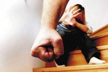 Η ενδοοικογενειακή βία απασχολεί την αγρινιώτικη κοινωνία