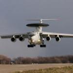 Η στρατιωτική κινητικότητα στο Αιγαίο και η εμπλοκή της αεροπορικής βάσης Ακτίου