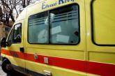 Θρήνος στα Τρίκαλα: Γονείς βρήκαν νεκρό το 12χρονο παιδί τους