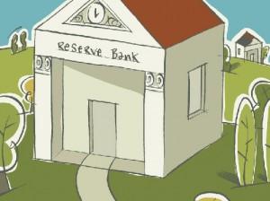 Όλο και δυσκολότερες οι σχέσεις με τις τράπεζες