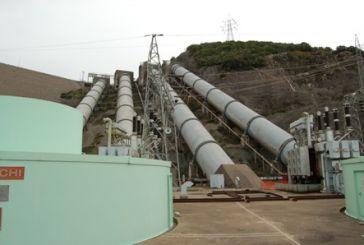 Προς πώληση οι υδροηλεκτρικοί σταθμοί σε Κρεμαστά και Καστράκι;