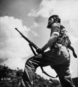 Εκδηλώσεις για την 68η Επέτειο της μάχης του Ε.ΛΑ.Σ. στην Αμφιλοχία