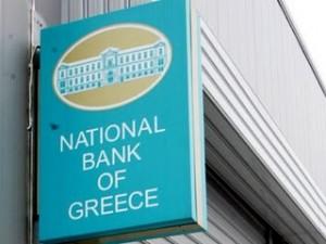 Απεργία στις τράπεζες, ουρές στην Εθνική