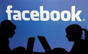 Αγρινιώτης απειλούσε μέσω facebook να αυτοκτονήσει