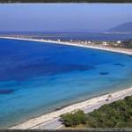 Λευκάδα: Το σμαραγδένιο νησί του Ιονίου (video)