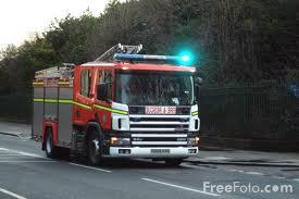 Κινητοποίηση της πυροσβεστικής για φωτιά στο Νεοχώρι