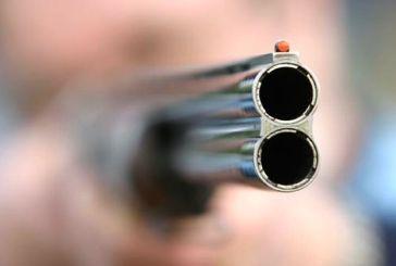 Πάτρα: 45χρονος αυτοπυροβολήθηκε στην καρδιά με καραμπίνα
