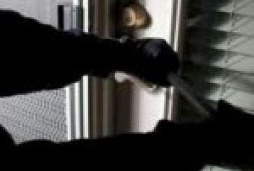 14χρονη κλέφτρα στο Αιτωλικό