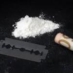 Σύλληψη δύο ατόμων για κατοχή κοκαΐνης