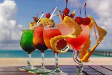 Συνεχίζονται και το Σεπτέμβριο οι Cocktail βραδιές στο Βutter!
