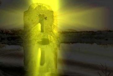 ¨Ενα ξεχωριστό βίντεο για την Αγία Τριάδα Μαύρικα