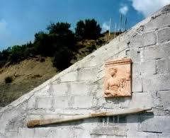 """Ποταμούλα: Οι πολιτιστικές εκδηλώσεις """"Οδύσσεια""""και η άγνωστη ιστορία του θεάτρου."""