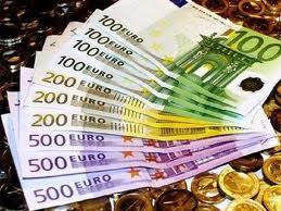 Σύλληψη στη Βόνιτσα για οφειλές 1.800.000 ευρώ προς το Δημόσιο