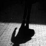 ΠΑΙΔΕΡΑΣΤΙΑ: 'Αμαρτίαι γονέων παιδεύουσι τέκνα'