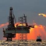 """Ποιες εταιρείες θέλουν τα πετρέλαια του Πατραϊκού κατά την ομάδα """"Δεν πληρώνω"""""""