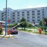 Παρέμβαση Περιφερειάρχη για τα έργα στο νοσοκομείο Ρίου