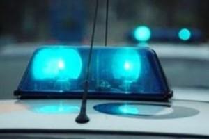Εξαφανίστηκε 26χρονος Αγρινιώτης