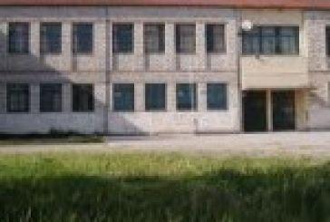 Το Γυμνάσιο Θέρμου και το ΕΠΑΛ Κατοχής στην αντζέντα του Περιφερειακού Συμβουλίου