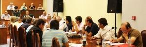 Συνεδριάζει το Δημοτικό Συμβούλιο Ξηρομέρου με μοναδικό θέμα: Η λειτουργία του Δήμου